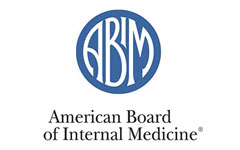 American Board of Internal Medicine (ABIM)