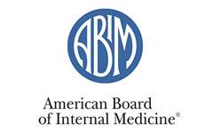 American Board of Internal Medicine (ABIM)