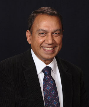 Dr Agarwal