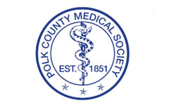 Polk County Medical Society